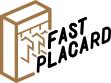 Fast Placard